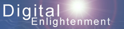 Digital Enlightenment